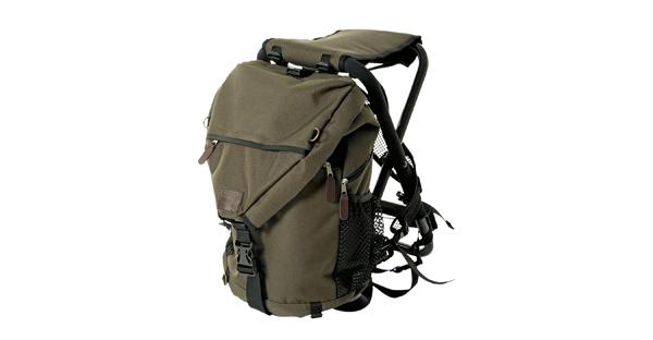 Bästa-jaktryggsäcken