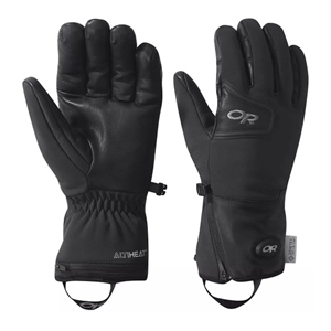 Outdoor Research Heated Sensor Gloves