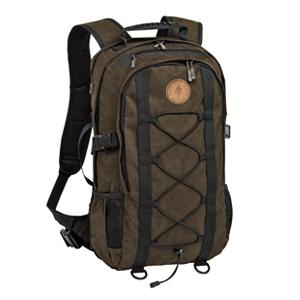 Pinewood Outdoor Backpack