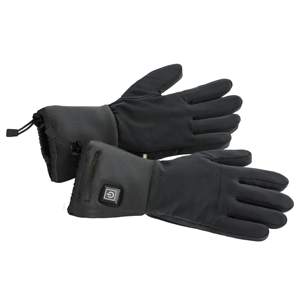Pinewood Ultra Heating Gloves