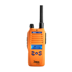 Zodiac Jaktradio Neo BT 155 MHz