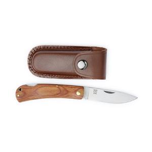 ØYO Marka Folding Knife