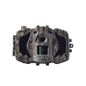 Åtelkamera Bolyguard MG984G MMS 36MP