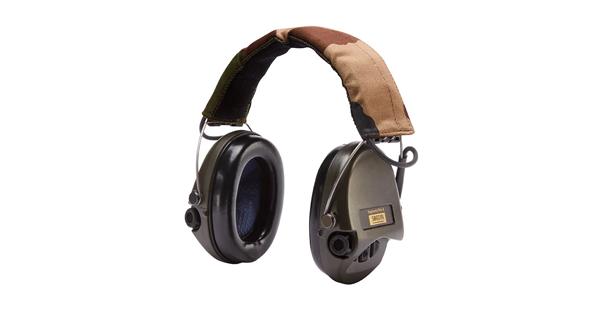 Bästa-hörselskydden