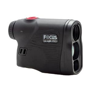Focus Range Finder Pro