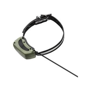 Halsband Tracker G1000
