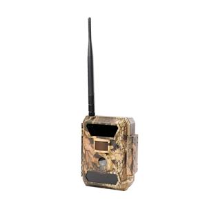 Hunter Premium 3G Övervakningskamera
