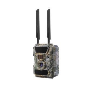 Hunter Supreme 4G Övervakningskamera
