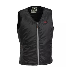 Pinewood Värmeväst - Heating Vest