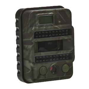 Trail Camera Brecom C2400 8MP w.o.:MMS, åtelkamera utan MMS